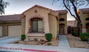 2565 S SIGNAL BUTTE Road, 20, Mesa, AZ 85209