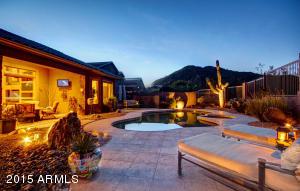 3430 N MOUNTAIN Ridge, 38, Mesa, AZ 85207