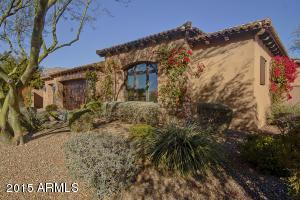 2989 S PROSPECTOR Circle, Gold Canyon, AZ 85118
