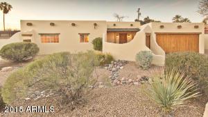 4420 E CALLE ALLEGRE, Phoenix, AZ 85018