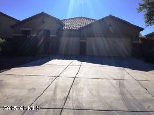 18221 W PURDUE Avenue, Waddell, AZ 85355
