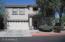 7500 E DEER VALLEY Road, 53, Scottsdale, AZ 85255