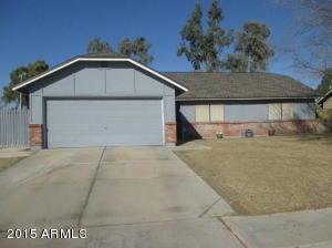 110 W Juanita Avenue, Gilbert, AZ 85233