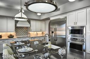 True Dream Kitchen !