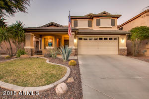 12430 W WINDSOR Boulevard, Litchfield Park, AZ 85340