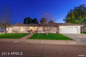 4839 E MULBERRY Drive, Phoenix, AZ 85018