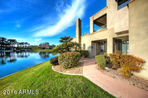 8989 N GAINEY CENTER Drive, 128, Scottsdale, AZ 85258