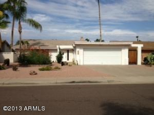 7520 N VIA DEL ELEMENTAL, Scottsdale, AZ 85258