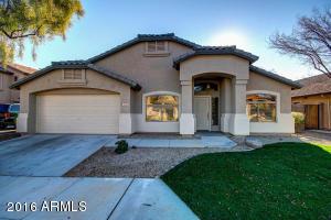 5515 N Ormondo Way, Litchfield Park, AZ 85340