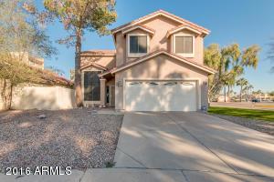 134 W MOORE Avenue, Gilbert, AZ 85233
