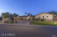 5546 E YUCCA Street, Scottsdale, AZ 85254