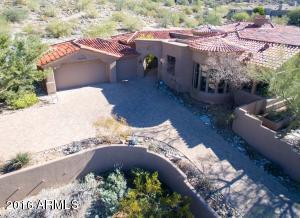 11510 E MIRASOL Circle, Scottsdale, AZ 85255