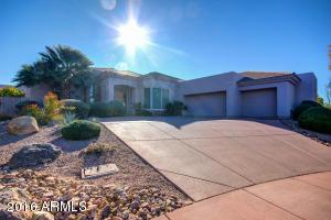 4055 N RECKER Road, 24, Mesa, AZ 85215