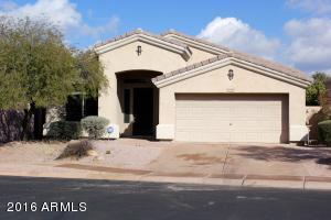 5008 E KIRKLAND Road, Phoenix, AZ 85054