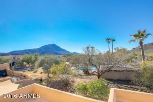 38065 N CAVE CREEK Road, 17, Cave Creek, AZ 85331