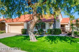 9988 E CAROL Avenue, Scottsdale, AZ 85258