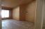 2432 W FLINT Street, Chandler, AZ 85224