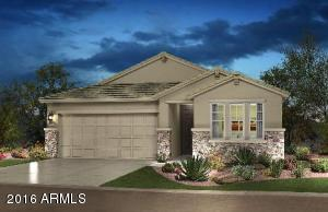 3692 E FICUS Way, Gilbert, AZ 85298