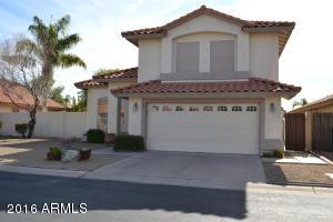 2560 N LINDSAY Road, 52, Mesa, AZ 85213