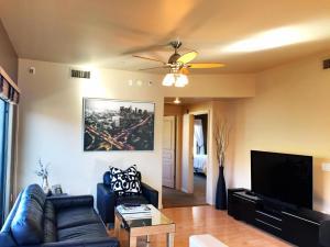 20660 N 40TH Street, 2094, Phoenix, AZ 85050