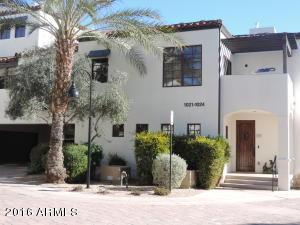 8333 E Via Paseo Del Norte, 1022, Scottsdale, AZ 85258