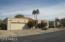 8312 E CALLE DE ALEGRIA, Scottsdale, AZ 85255