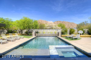 4426 N LOS VECINOS Drive, Phoenix, AZ 85018