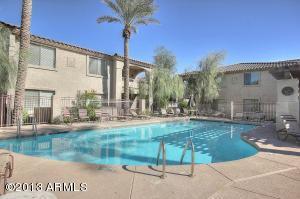 14815 N FOUNTAIN HILLS Boulevard, 207, Fountain Hills, AZ 85268
