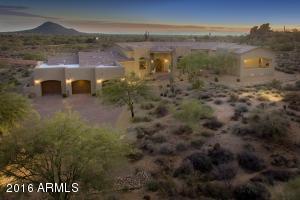 7981 E SOARING EAGLE Way, Scottsdale, AZ 85266