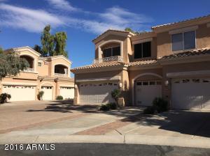 3800 S CANTABRIA Circle, 1052, Chandler, AZ 85248