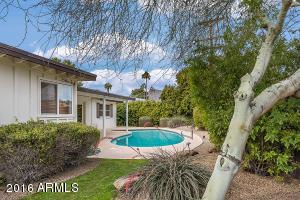 3325 N 63RD Street, Scottsdale, AZ 85251