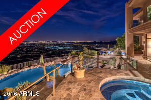 35640 N SECLUDED Lane