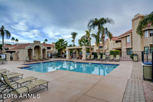 10055 E MOUNTAIN VIEW LAKE Drive, 1036, Scottsdale, AZ 85258