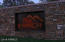 1707 E TRADE WINDS Court, Flagstaff, AZ 86005