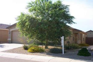43700 W RIO GRANDE Drive, Maricopa, AZ 85138