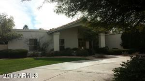 8627 E WOOD Drive, Scottsdale, AZ 85260