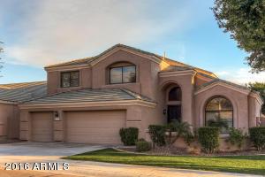 9721 E CELTIC Drive, Scottsdale, AZ 85260