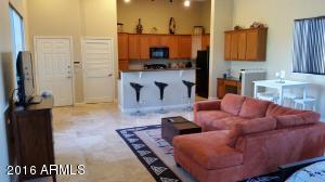 29606 N Tatum Boulevard, 201, Cave Creek, AZ 85331