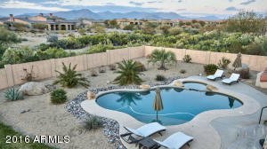 8180 E OLESEN Road, Scottsdale, AZ 85266