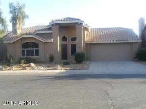 9139 E SIESTA Lane, Scottsdale, AZ 85255