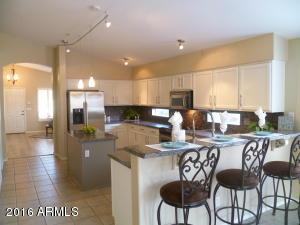 14803 N 103RD Street, Scottsdale, AZ 85255