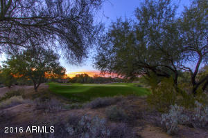 5460 E HASHKNIFE Road, Phoenix, AZ 85054