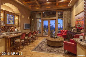 Property for sale at 8163 E Echo Canyon Street, Mesa,  AZ 85207