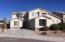 25696 W WILLIAMS Court, Buckeye, AZ 85326