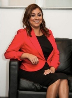 Celina Garcia