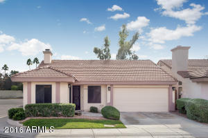 15402 N 50TH Place, Scottsdale, AZ 85254