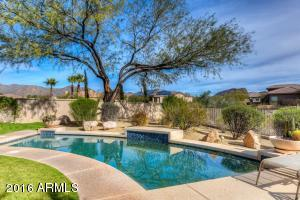 12113 E MISSION Lane, Scottsdale, AZ 85259