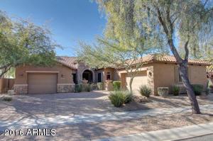 2005 W Forest Pleasant Place, Phoenix, AZ 85085