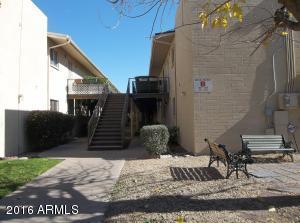815 N HAYDEN Road, B203, Scottsdale, AZ 85257