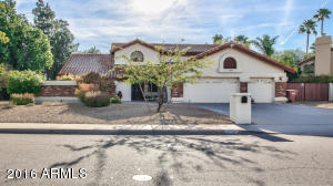 12241 N 74TH Street, Scottsdale, AZ 85260